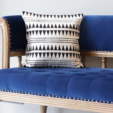 sofa cushion covers online india