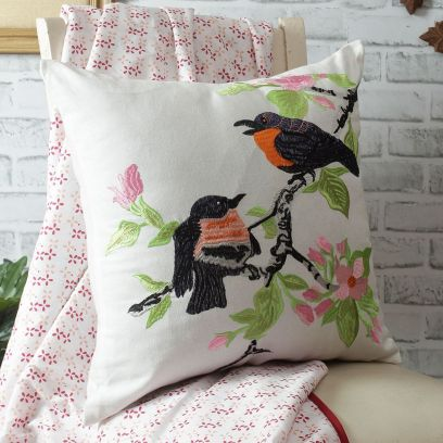 Buy Kids Pillow Covers online in India from WoodenStreet