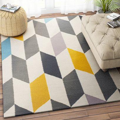 Floor Mat for Home: Buy Online at Best Price