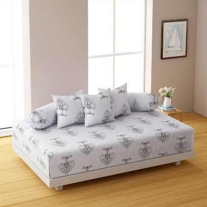 Order Bed Linen from WoodenStreet