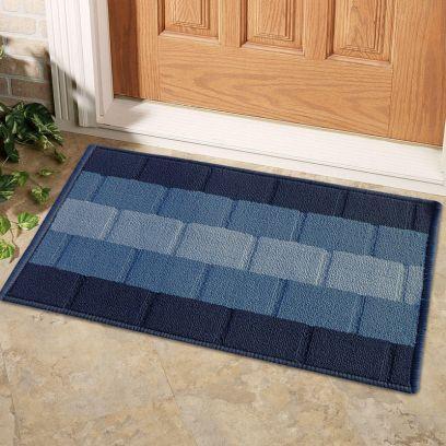 Nylon Doormat for Home