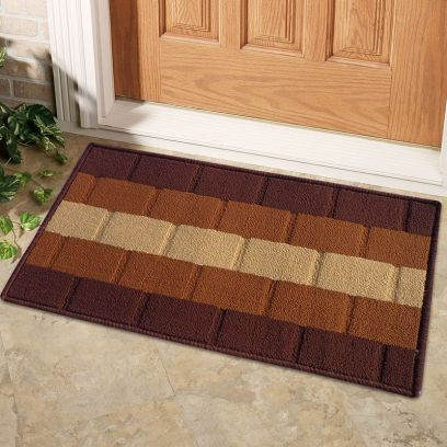 Anti Skid Doormats for Home