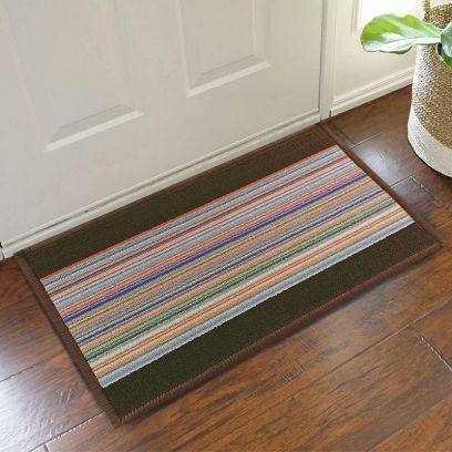 Best Floor Mats Online @ WoodenStreet