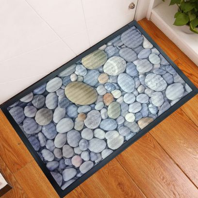 Buy Digital Printed Floor Mat Online