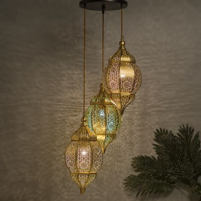 buy hanging lights online india