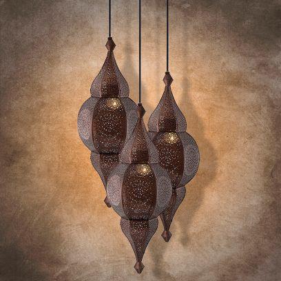 buy hanging lights India