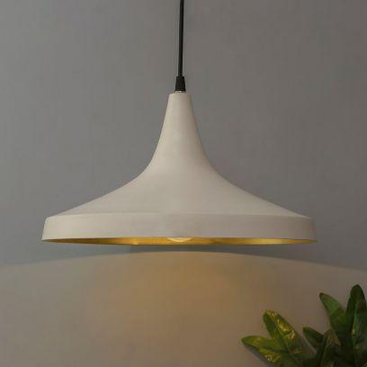 buy hanging lights online