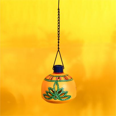 Lighting Online in India at up to 55% Off| Shop now