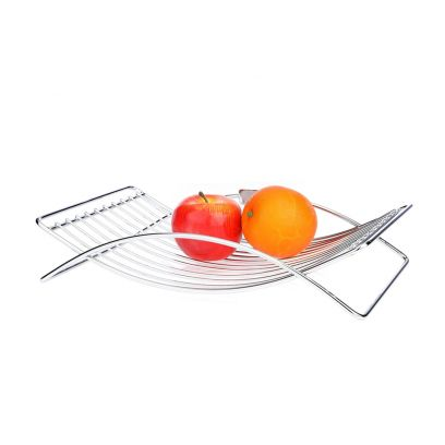 stainless steel kitchen rack shelf at low price
