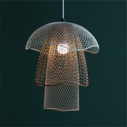 Upto 55% Off on Lighting in India