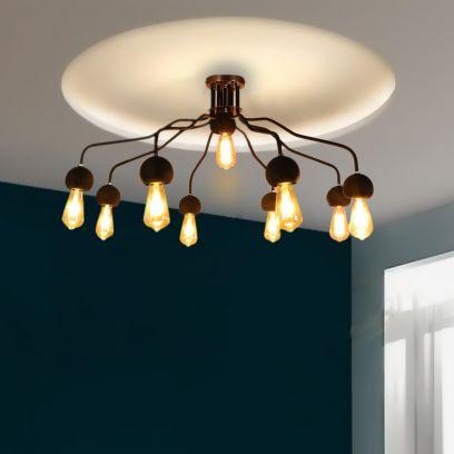 Shop Now chandelier light in India