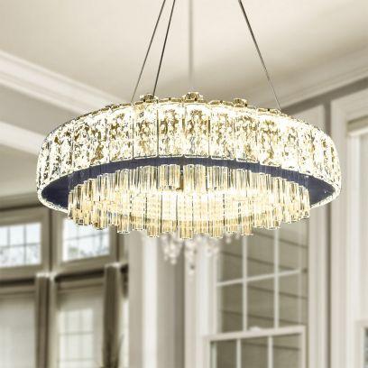 Modern Chandelier Lights