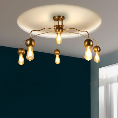 Buy chandelier in Bangalore