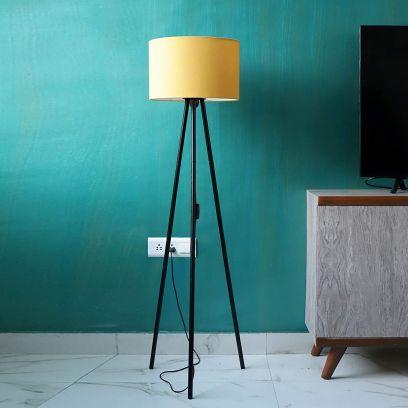 floor lamps online