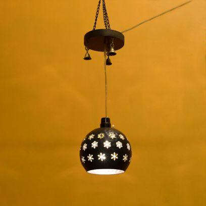 Modern chandeliers online