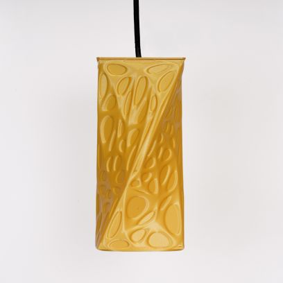 Shop ultimate Lighting Decor from WoodenStreet