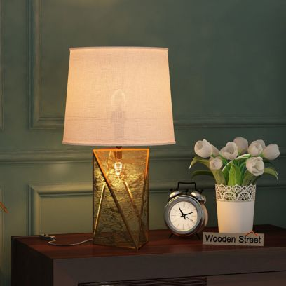 Shop Lighting Online at up to 55% Off in India