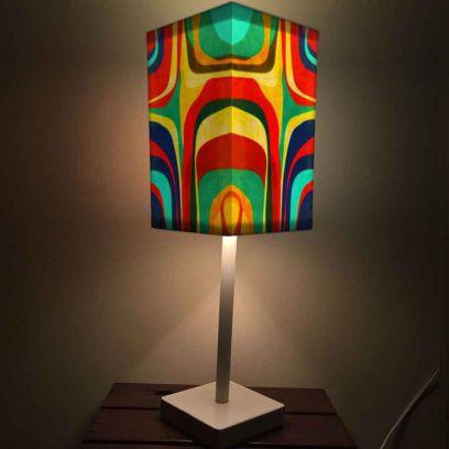 Kids Study Lamp | Childrens Bedroom Furniture Sets India
