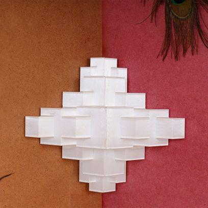 Buy Lighting decor at best prices