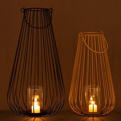 Lighting Online from WoodenStreet