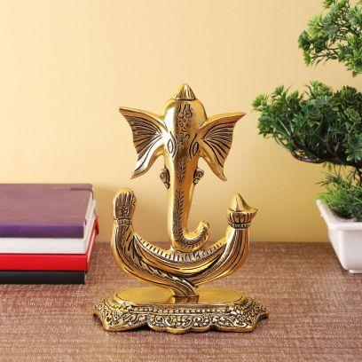 home decor figurines, bangalore