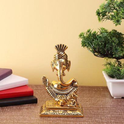 Decorative Figurines online