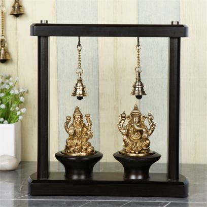 figurines for home decor in Chennai india