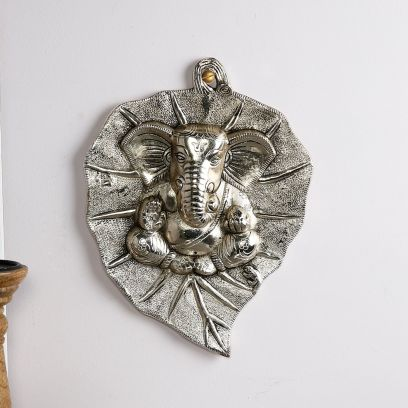 decor figurines online india