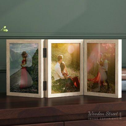 Collage Photo Frames Online