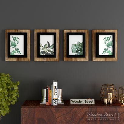 wall frames online India: Photo Frame in Bangalore