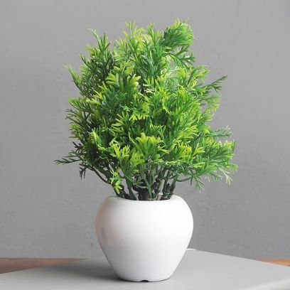 best garden planters for home decor