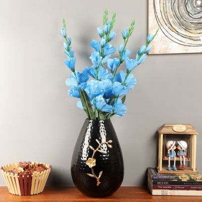 House planters online India low price