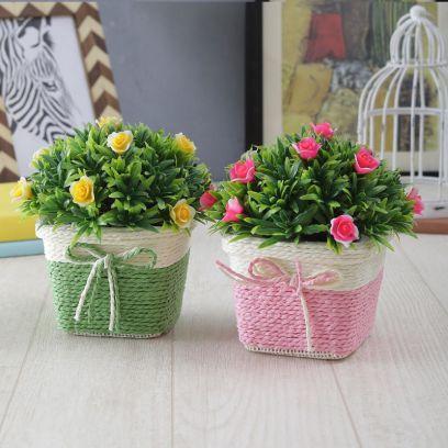 Buy artificial plants for home decor online in delhi
