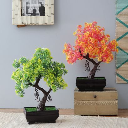 outdoor planters at best price