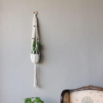 hanging pots online in India