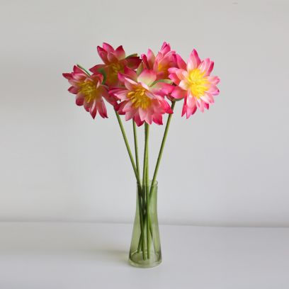 Buy Artificial Flowers at best prices from WoodenStreet