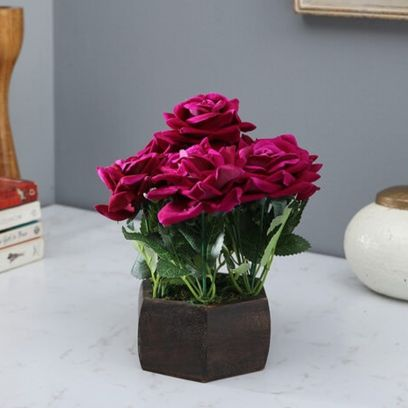 Buy artificial plant at best price in delhi