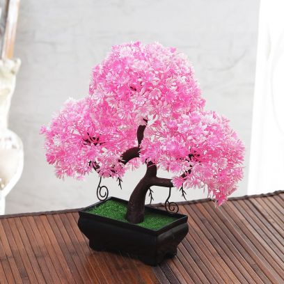 Artificial plant online in best price , Bangalore