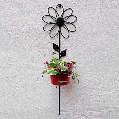 outdoor flower planters at best price