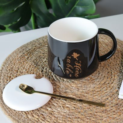 ceramic coffee cup at best price