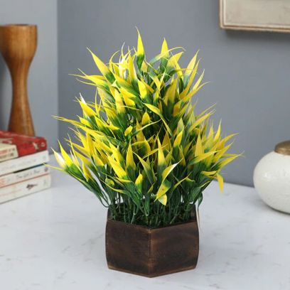 Buy artificial plants for decoration online in india,mumbai