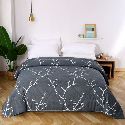 cotton quilt online purchase at low price
