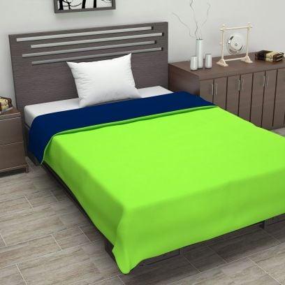 shop blankets online in India