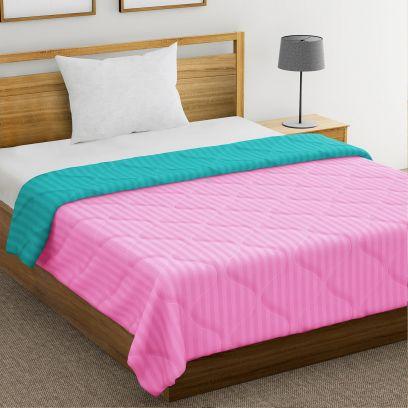 best quilt blanket online price