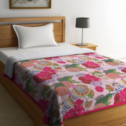Buy Single Bed AC Dohar Online in India