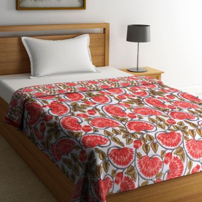 Buy Blankets online in India at best prices
