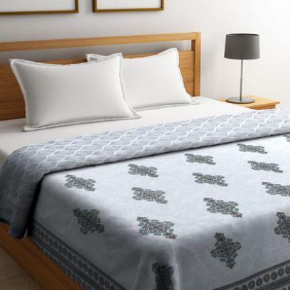 Double Bed AC Dohar Online