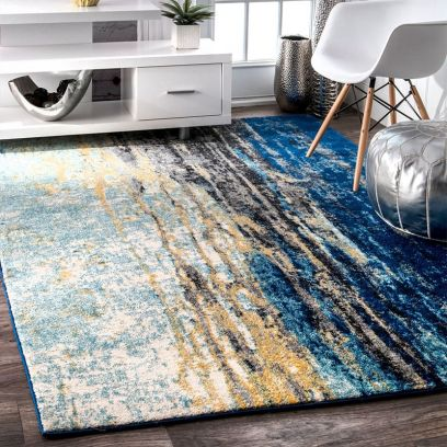Buy Carpet Online in India at Discount Price