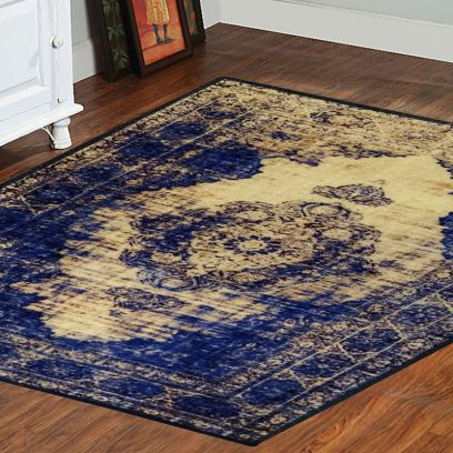 Buy Carpet Online in India at Lowest Price