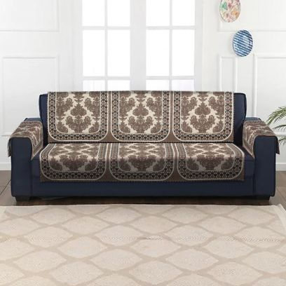 sofa covers online india best price